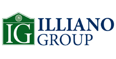 Illiano Group - Mount Airy, MD