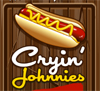 CryinJohnniesX100