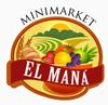 mini-market-el-mana-x100